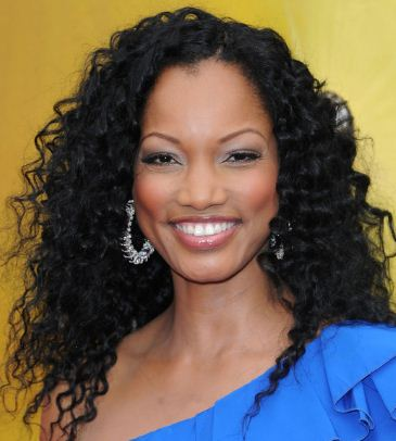 Phenomenal Classy Natural Curly Hairstyles Black Hair Black Styles Short Hairstyles For Black Women Fulllsitofus