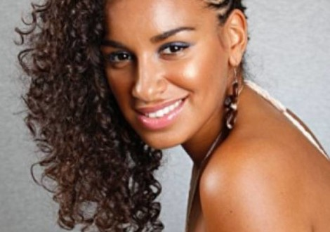 Magnificent Classy Natural Curly Hairstyles Black Hair Black Styles Short Hairstyles For Black Women Fulllsitofus